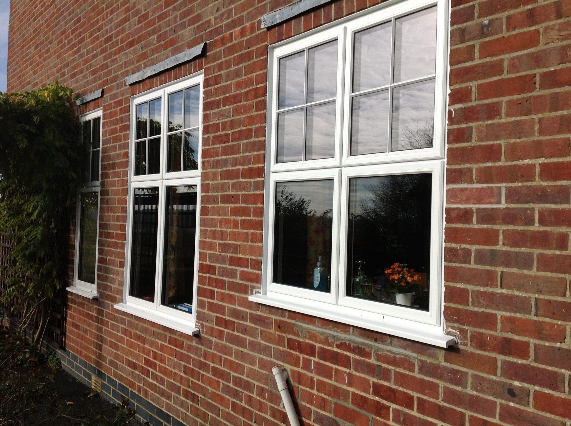 Casement windows brock doors amp windows brock doors amp windows - 3037 Aluminium Windows Gallery Dorset Windows Ltd Save Image Of Consumer Reports Patio Doors 2592 1936