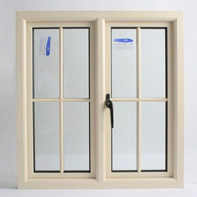 dorset-windows-aluminium-windows-01