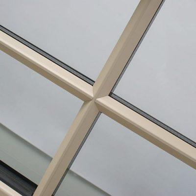 dorset-windows-aluminium-windows-02