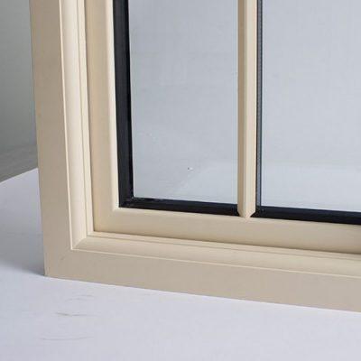 dorset-windows-aluminium-windows-03