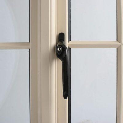 dorset-windows-aluminium-windows-04