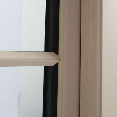 dorset-windows-aluminium-windows-05