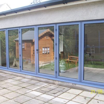 dorset-windows-bifold-doors-01