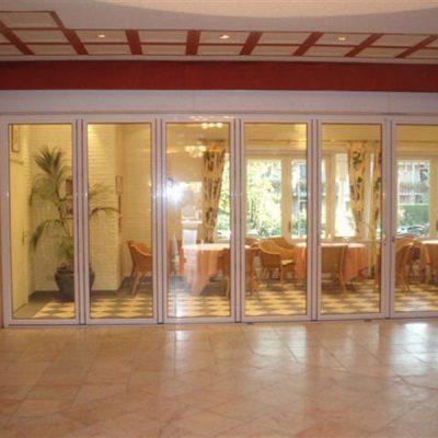 dorset-windows-bifold-doors-08