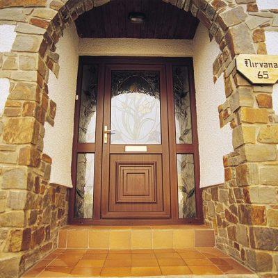 dorset-windows-composite-doors-68