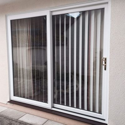 dorset-windows-patio-french-doors-102
