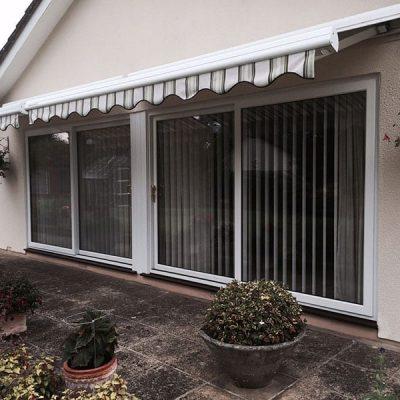 dorset-windows-patio-french-doors-103