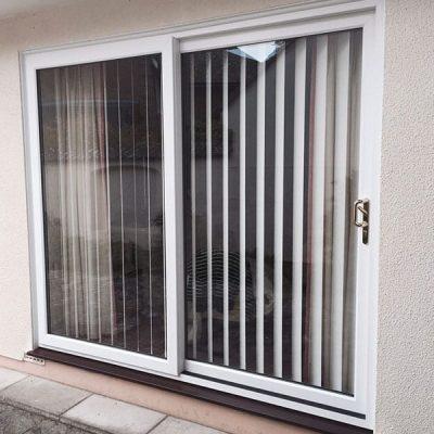dorset-windows-patio-french-doors-104