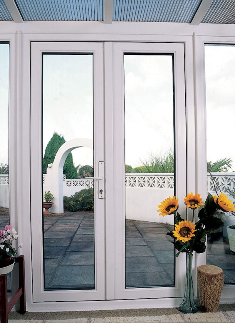 Patio french doors dorset windows ltd for Patio door companies