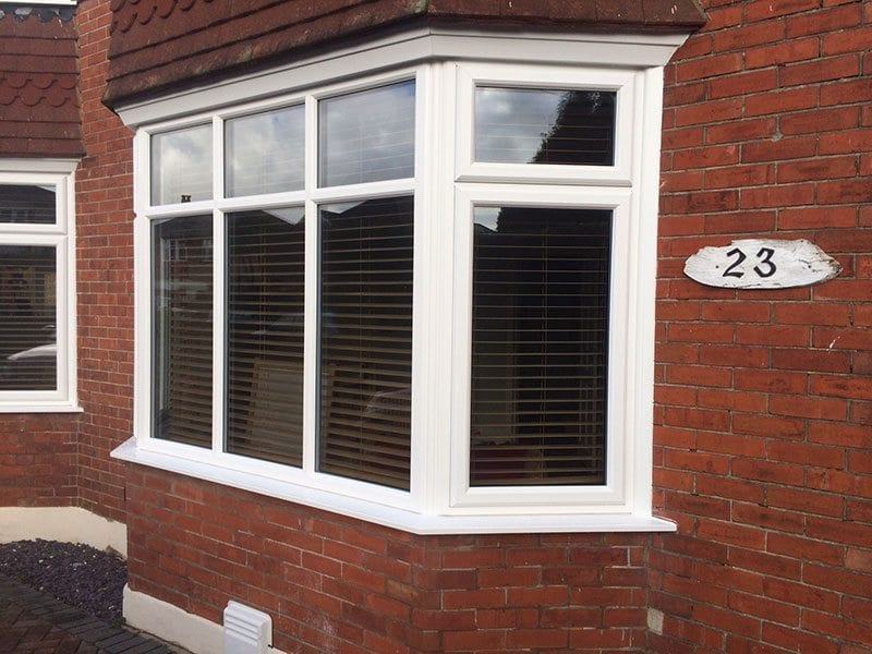 Dorset windows upvc windows 01 dorset windows ltd for Upvc french doors dorset