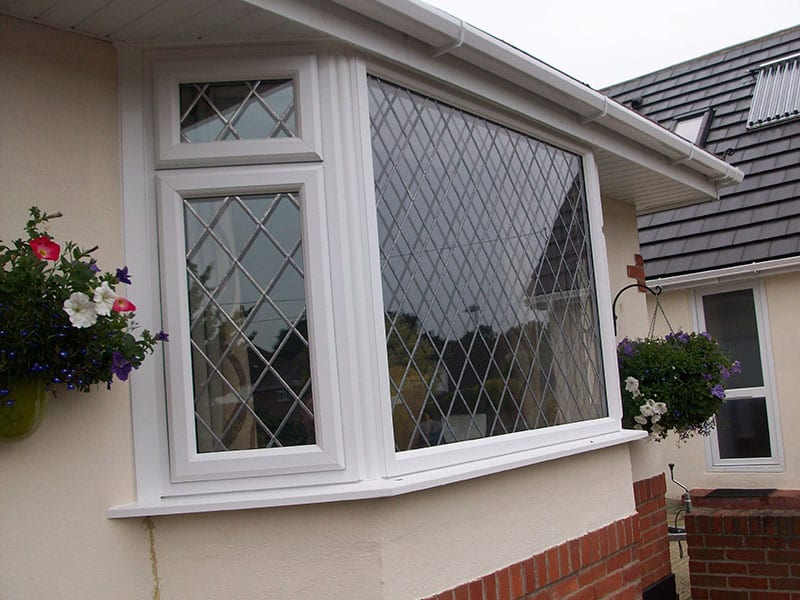 Upvc windows dorset windows for Upvc french doors dorset
