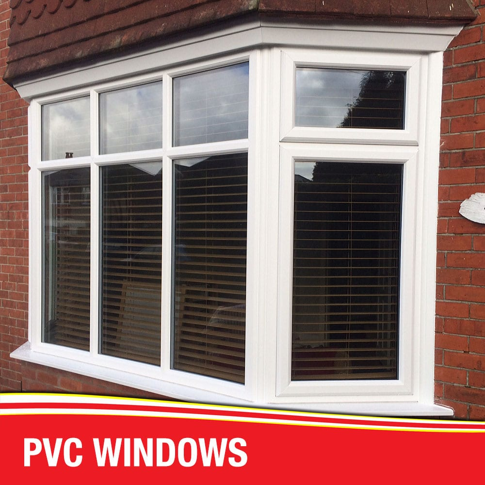 Dorset windows upvc windows main dorset windows ltd for Upvc french doors dorset