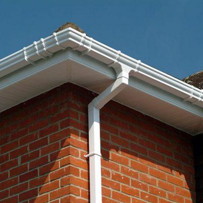 dosrset-windows-rooflines-03