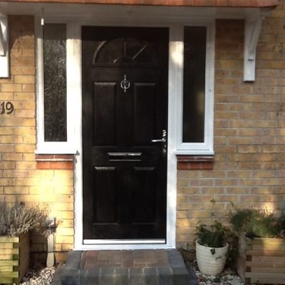 dorset-windows-composite-doors-04