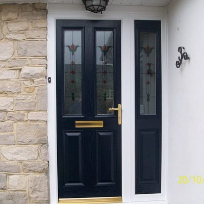 dorset-windows-composite-doors-05