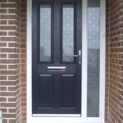 dorset-windows-composite-doors-06