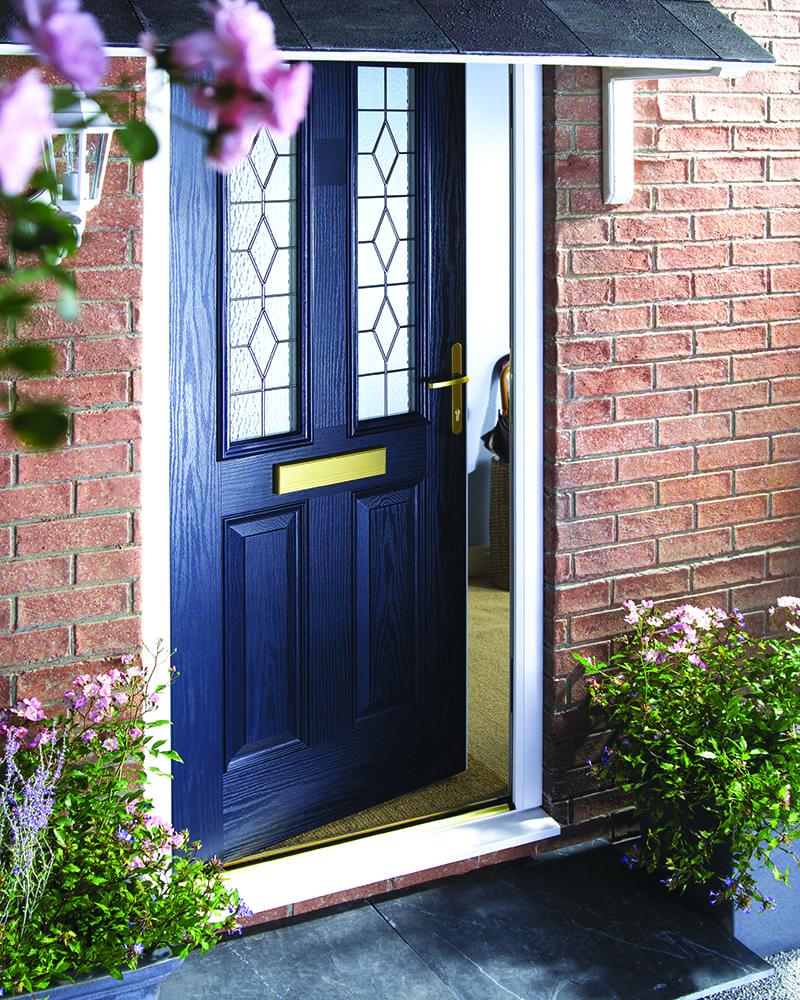 dorset-windows-composite-doors-59 - Dorset Windows Ltd