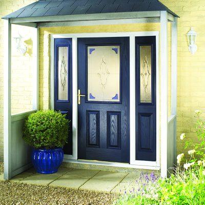 dorset-windows-composite-doors-91
