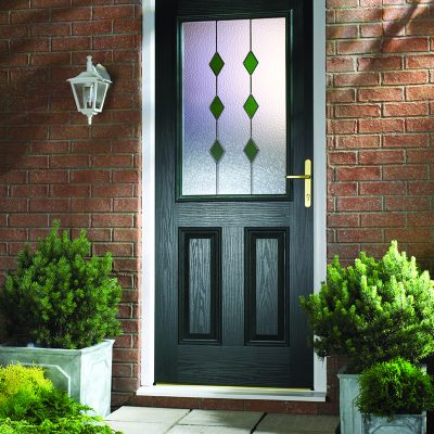 dorset-windows-composite-doors-93
