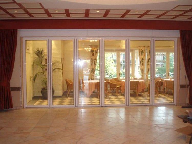 dorset-windows-doors-0055