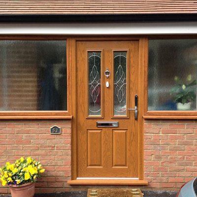 dorset-windows-porche1