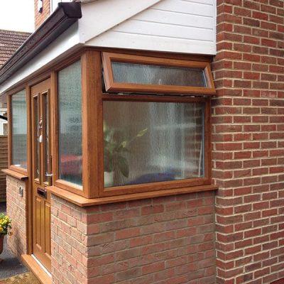 dorset-windows-porche2