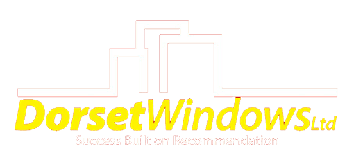 Dorset Windows Ltd