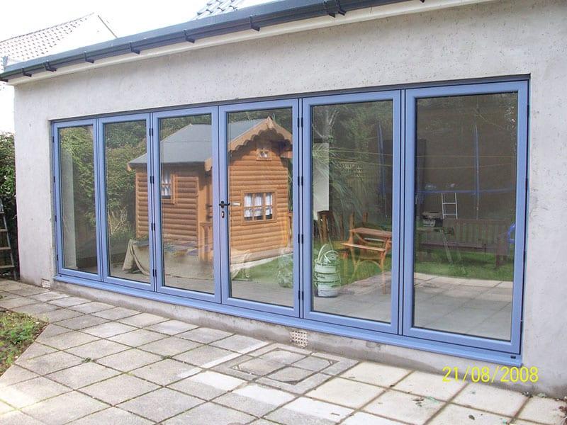 dorset-windows-bifold-doors1