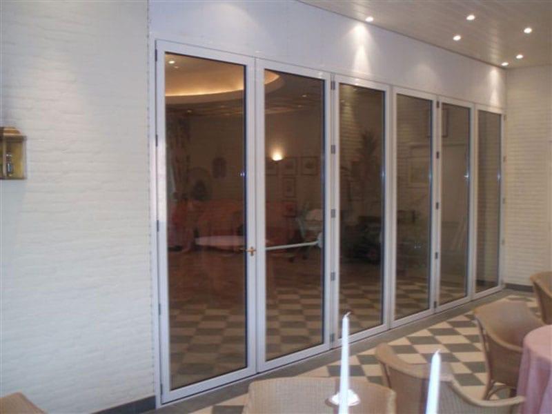 dorset-windows-bifold-doors7