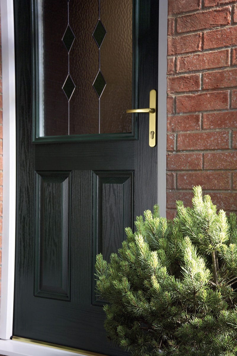 Dorset windows composite doors89 dorset windows ltd for Composite windows