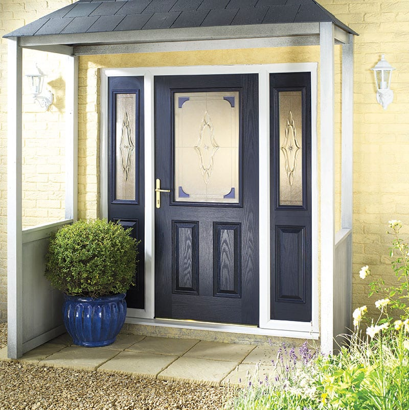 Dorset windows composite doors91 dorset windows ltd for Composite windows