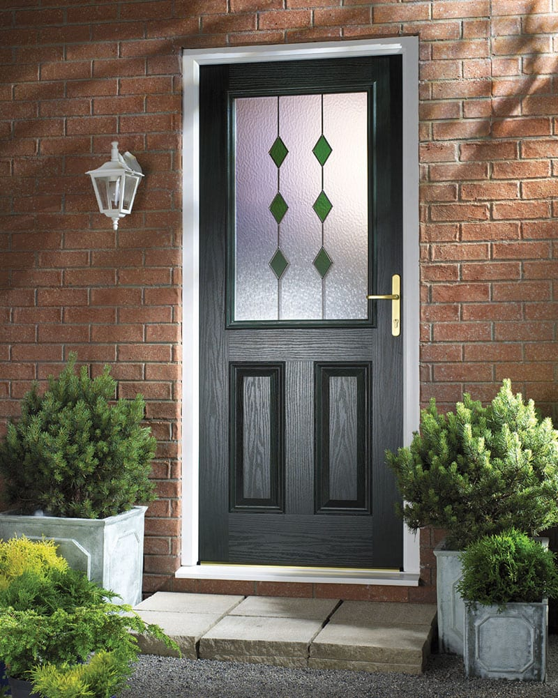 Dorset windows composite doors93 dorset windows ltd for Composite windows
