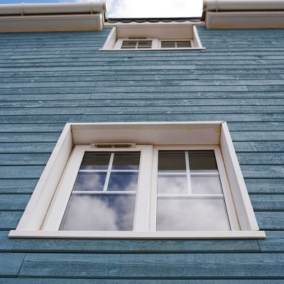 dorset-windows-upvc-windows-18