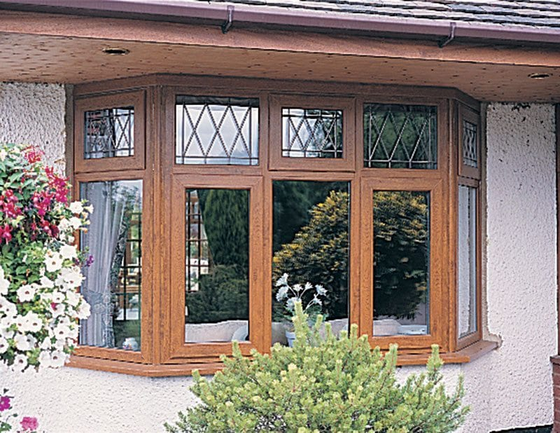 Dorset windows upvc windows 56 dorset windows ltd for Upvc french doors dorset