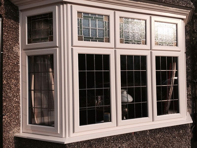 Dorset windows upvc windows 59 dorset windows ltd for Upvc french doors dorset