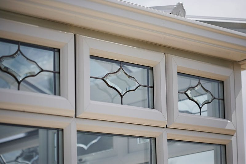 Dorset windows upvc windows 70 dorset windows ltd for Upvc french doors dorset