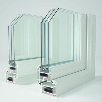 triple-glazed-window-500x500