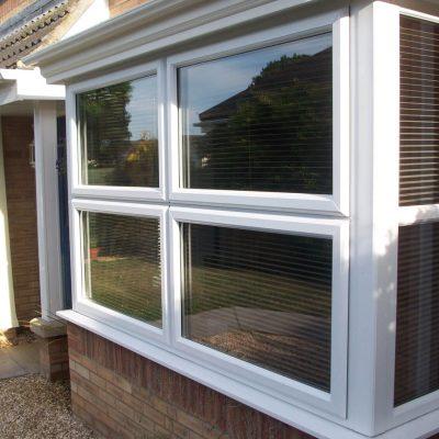 upvc-windows-dorset-windows