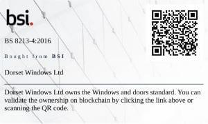bsi-ownership-proof-bs8213-4-2016-3